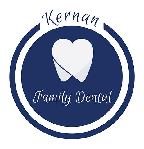 Visit Kernan Family Dental